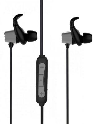 PTron Spark Pro In-ear Bluetooth Headset