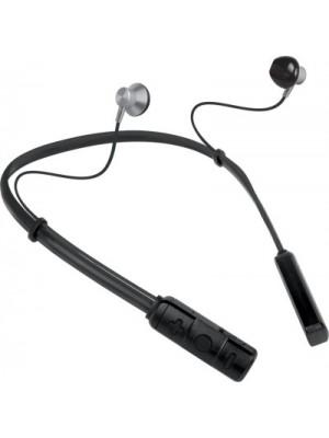 PTron Tangent Pro Bluetooth Headset