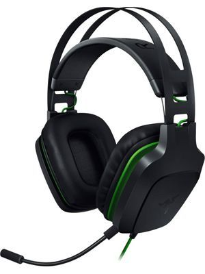Razer Electra V2 Analog Wired Headset with Mic