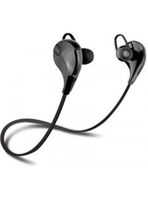 SCORIA QY7 Bluetooth Jogger Headset