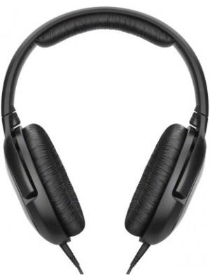 Sennheiser HD 206 Wired Headphone