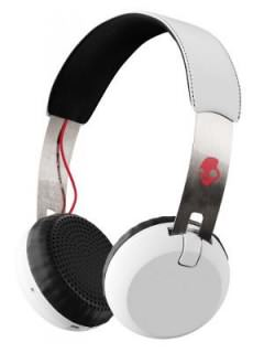 Skullcandy S5GBW (Grind Wireless)