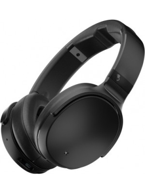 Skullcandy Venue Bluetooth Headset