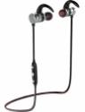 Ant Audio H23RB Bluetooth Headphone