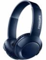 Philips SHB3075BL Bluetooth Headset