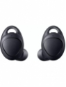 Samsung Gear IconX 2018 Bluetooth Earbuds