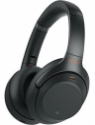 Sony WH-1000XM3 Wireless Headphone