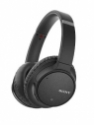 Sony WH-CH700N Bluetooth Headphones