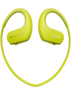 Sony NW-WS413 Headphone