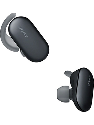 Sony WF-SP900 Wireless Headphone