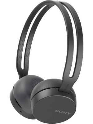 Sony WH-CH400 Bluetooth Headset