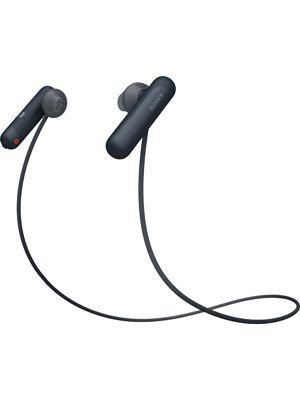 Sony WI-SP500 In-Ear Headset