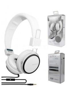 Sony XB-338