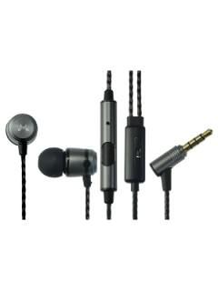Sound Magic E50S