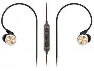 SoundBot SB303