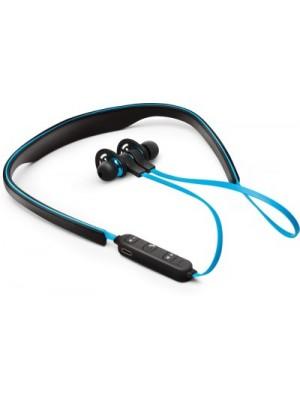 SoundLogic Stayfit Pro Bluetooth Headset