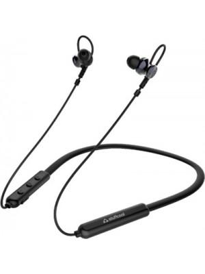 Stuffcool Monty Bluetooth Headset