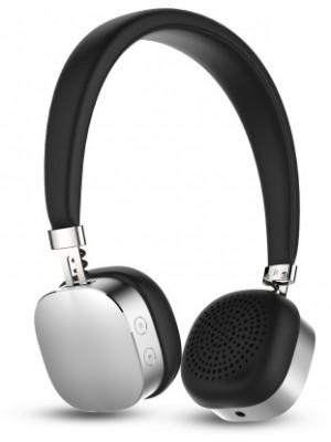 Syska Jazz Bluetooth Headset