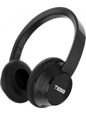 TAGG PowerBass-400 Bluetooth Headset