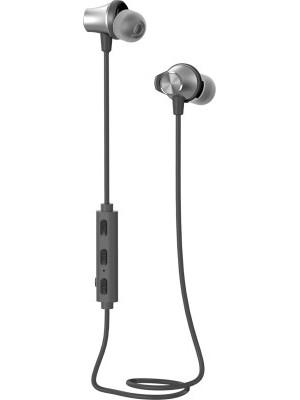 TAGG Sports Plus Bluetooth Headset