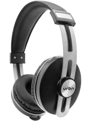 URBN Thump 500 Bluetooth Headset