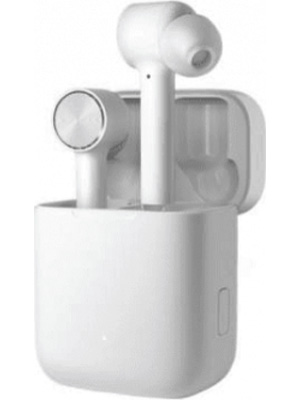 Xiaomi Mi Airdots Pro Bluetooth Earbuds Lowest Price In India With Full Specs Reviews Online