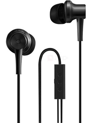 Xiaomi Mi Noise Cancelling Headphone