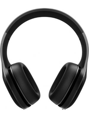 Xiaomi Mi QTEJ03JY Bluetooth Headphone
