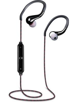 Zebronics BE360 Sport Bluetooth Headset