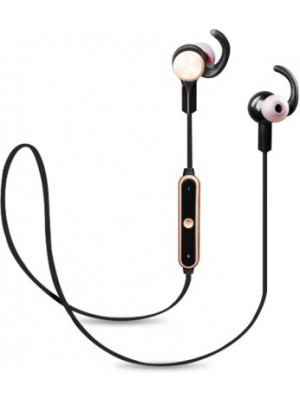 Zebronics BE390 Sport Bluetooth Headset