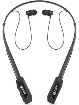Zoook ZB-JAZZ CLAWS Bluetooth Headset