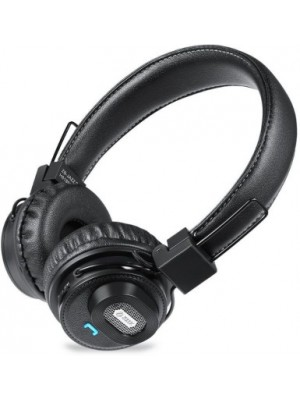 Zoook ZB-JAZZ DUO Bluetooth Headset