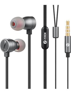 Zoook ZM-Rocker Symphony Wired Headset