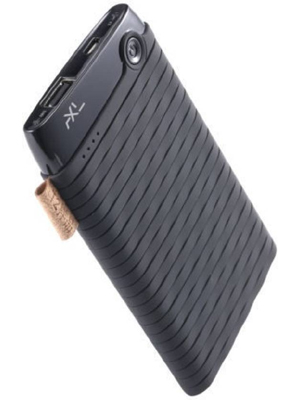 AXL LBP060 6000 mAh Power Bank