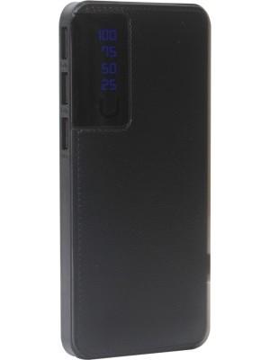 Callmate RCM5 PB061RCM513 13000 mAh Power Bank