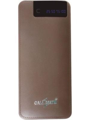 Callmate R7 8000 mAh Power Bank