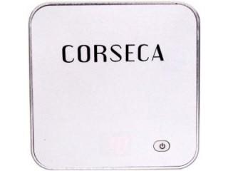 Corseca DM 2751 10000 mAh Power Bank