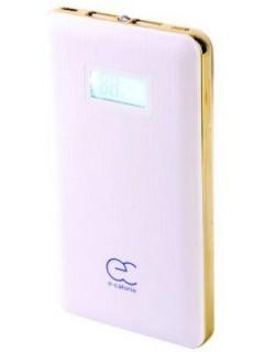 E-Calorie EC10001 10000 mAh Power Bank