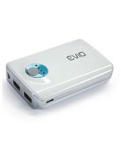 EviO EUP - 8000-M8000A 8000 mAh Power Bank