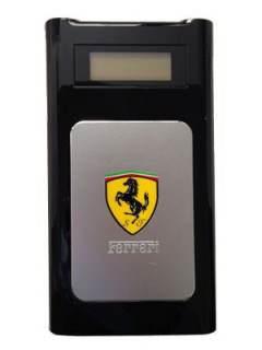 Ferrari X9 32000 mAh Power Bank