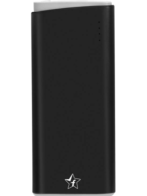 Flipkart SmartBuy 10000 mAh Power Bank
