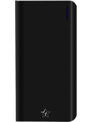 Flipkart SmartBuy 15000 mAh Power Bank