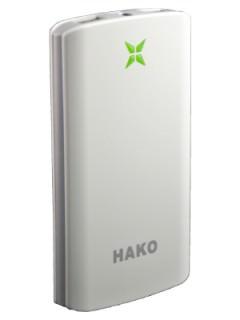 Hako PB105S 10500 mAh Power Bank