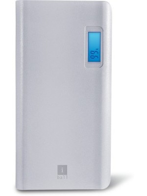 iBall PB-20007 20000 Power Bank