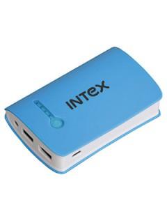 Intex IT PB 602 6000 mAh Power Bank