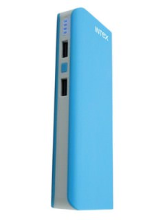 Intex IT-PB10K 10000 mAh Power Bank