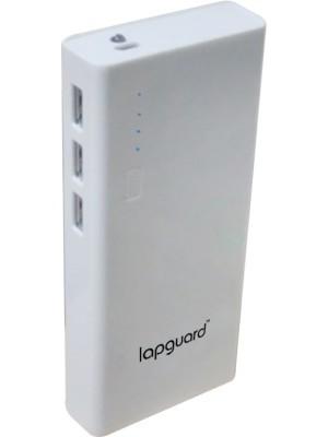 Lapguard LG514 11000 mAh Power Bank