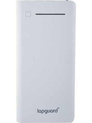 Lapguard LG805 20800 mAh Power Bank