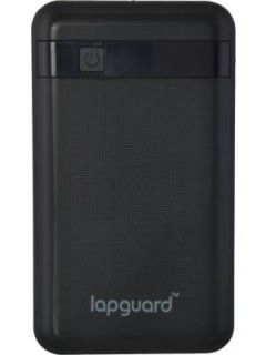 Lapguard LG514 13000 mAh Power Bank