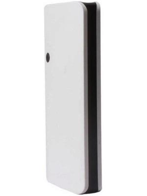 Lionix P-3 High Speed Portable 15000 mAh Power Bank
